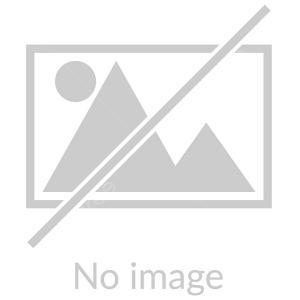 دانلود سریال طنز ایرانی